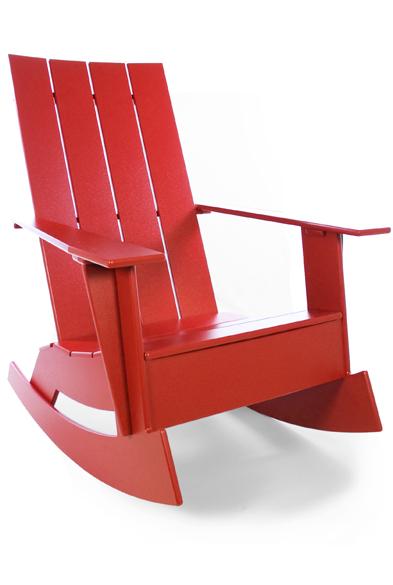 Outdoor lighting - Alesso Modern Source Bonacina Furniture
